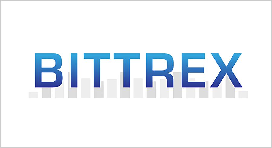 Bittrex(ビットレックス)の登録方法 取扱通貨など
