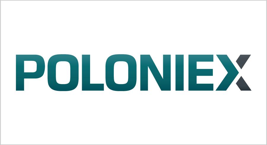 Poloniex(ポロニエックス)の登録方法 取扱通貨など