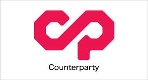 Counterparty(XCP/カウンターパーティー)