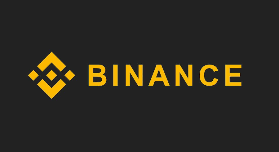 Binance(海外取引所)とは?登録方法 取扱通貨など