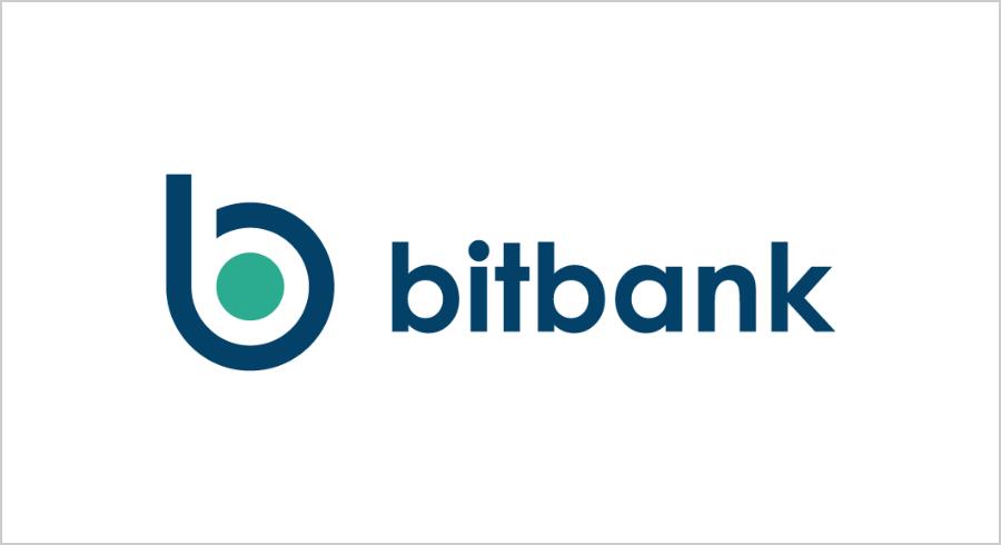bitbank(ビットバンク)とは?登録方法 取扱通貨など