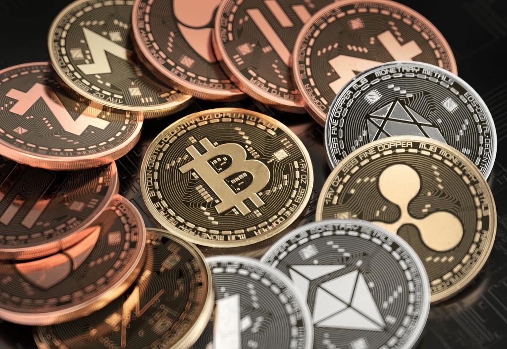 「仮想通貨ハードフォークで生じた新たな仮想通貨は顧客に付与する義務はなし」東京地裁判決