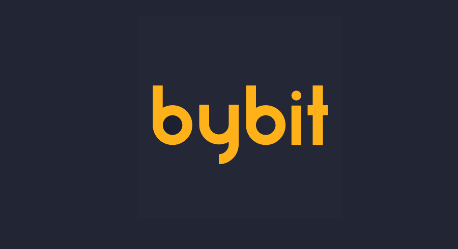 bybit(海外取引所)とは?登録方法 取扱通貨など